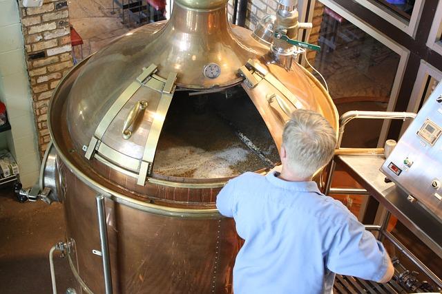 Bere birra artigianale fa bene: quali sono i benefici?