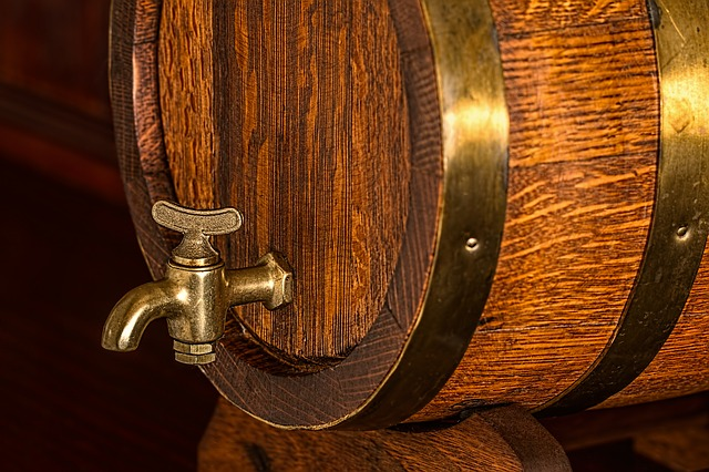 La birra analcolica è migliore perché priva d'alcol, ma fa bene?