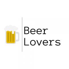 Birra in Bo