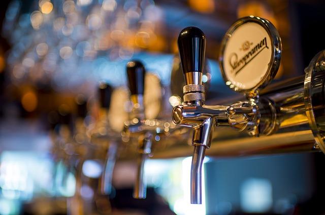 Il rifrattometro per fare la birra può servire veramente?