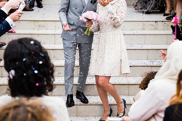 Matrimonio Tema Birra – I consigli di una Wedding Planner