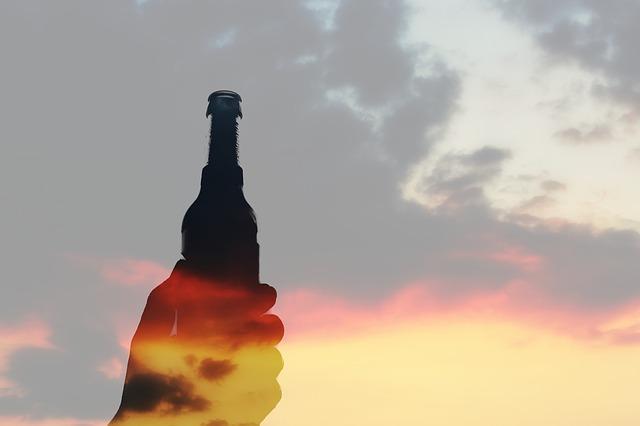 Birra e calciatori