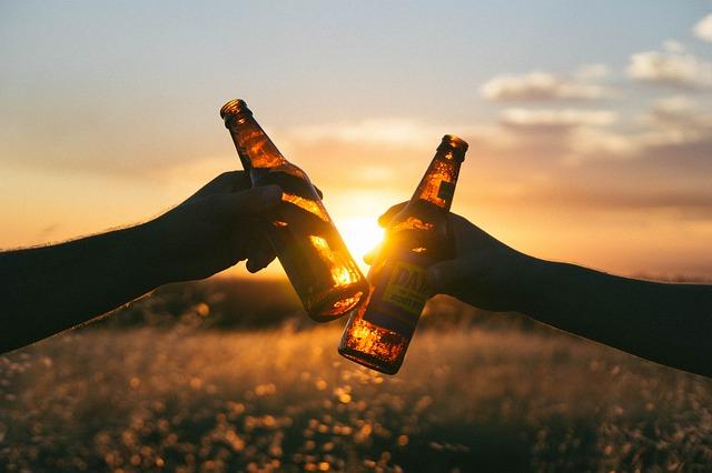Birra: la bevanda dalle proprietà nascoste