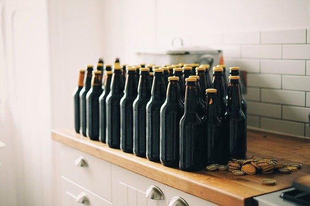 Le migliori tappatrici per bottiglie da Comprare